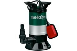 Насос Metabo PS 15000 S 0251500000